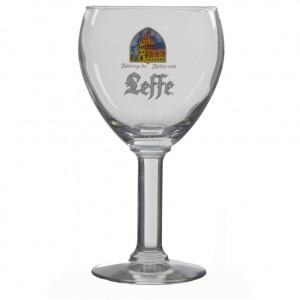 Leffe glas  20 cl