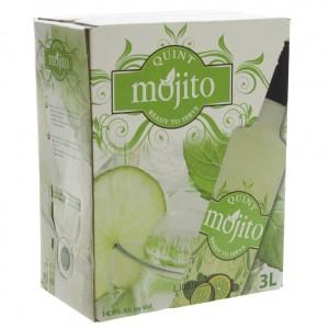 Quint Mojito  3 liter