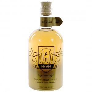 Havn Mauritius Rum  70 cl