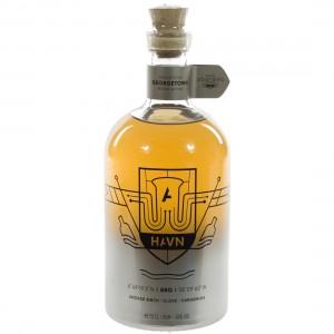 Havn Georgetown Rum  70 cl