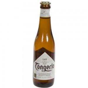 Tongerlo  Lux  33 cl   Fles