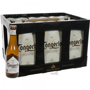Tongerlo  Lux  33 cl  Bak 24 st