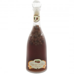 Fragoline Di Bosco  70 cl
