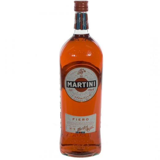 Martini Fiero  1,5 liter