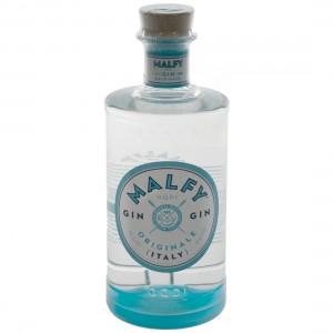 Malfy Originale gin 41°  70 cl