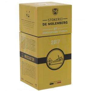 Gouden Carolus Muscad'or 2017  50 cl