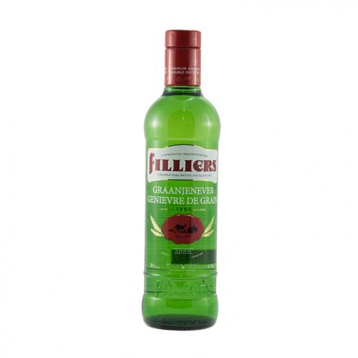 Filliers Graanjenever30%  1 liter