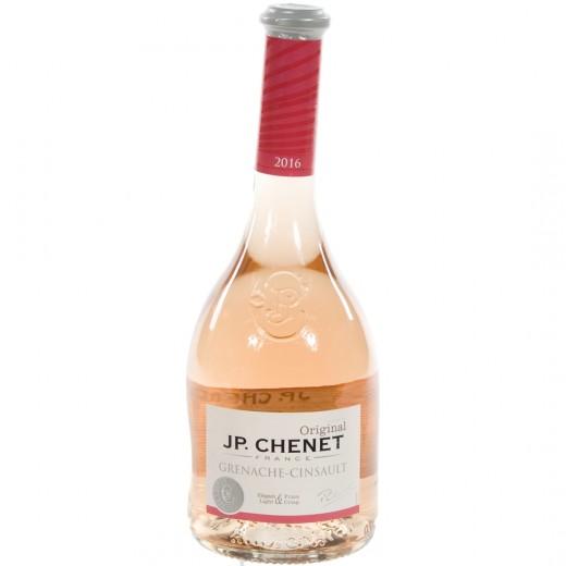 JP Chenet Cinsault  Rose  75 cl   Fles
