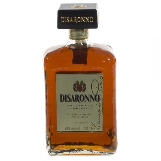 Amaretto Disaronno  70 cl   Fles