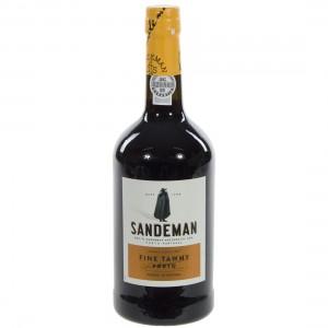 Sandeman Porto  Tawny  75 cl