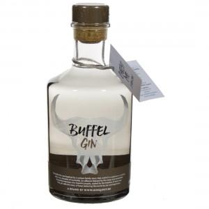 Buffel Gin  70 cl