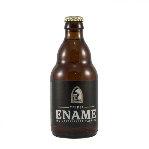 Ename  Tripel  33 cl   Fles