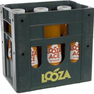 Looza Ace fruitsap  Ace  1 liter  Bak  6 fl