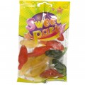 Sweet Party 4 muizen  100 g
