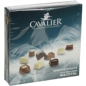 Cavalier Pralines