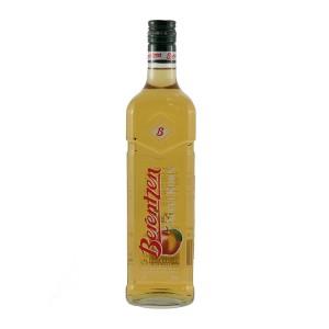 Berentzen Appel  1 liter   Fles