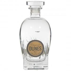 Dunes Gin
