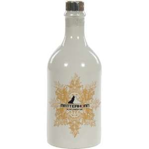 Matterhorn Alpin Fresh  Gin  50 cl