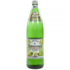 Tonissteiner limo  Ice Break  75 cl   Fles