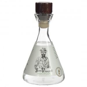 Bon Vivant Gin  50 cl