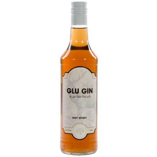 Glu Gin 15%  70 cl