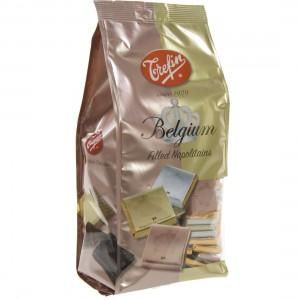 Belgium Napolitains  1 kg